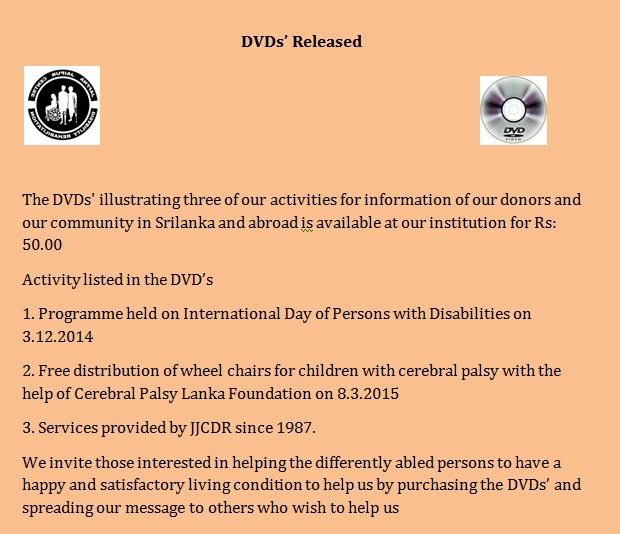 dvd-release
